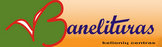 Banelituras