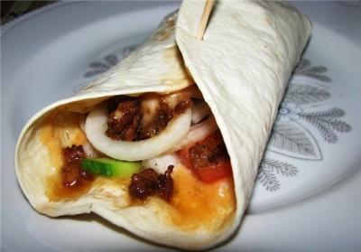 kebabas (400 x 279)