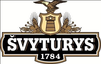 Svyturys-logo (400 x 255)