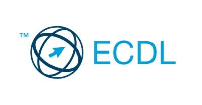 ecdl (400 x 208)