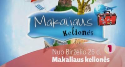 makaliaus-kelionės-title (400 x 215)