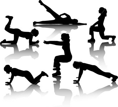aerobic-exercise-and-weight-loss