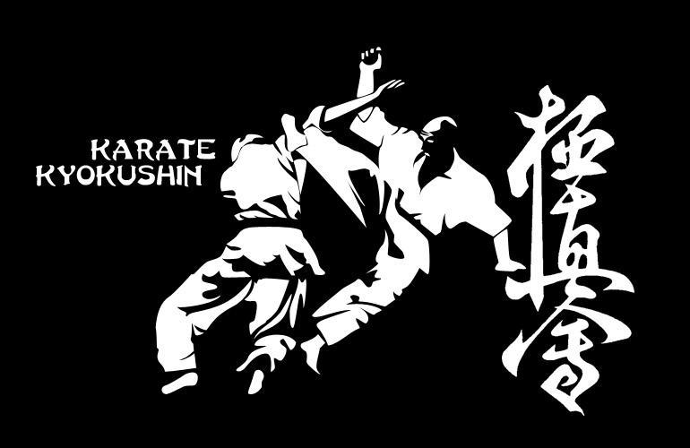 karate1l