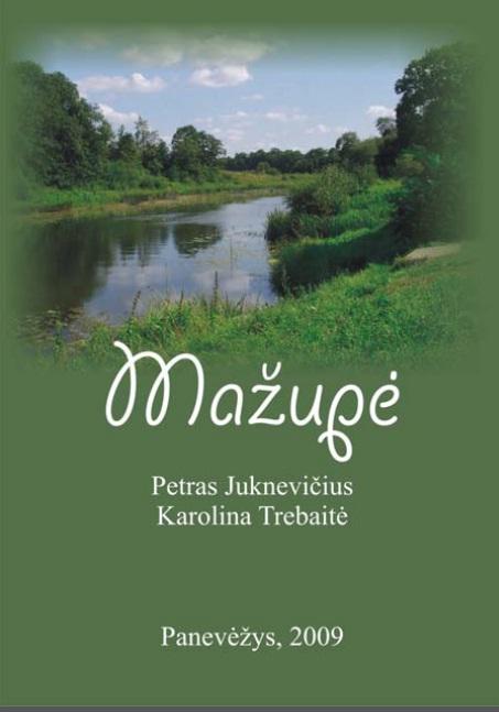 mazupe