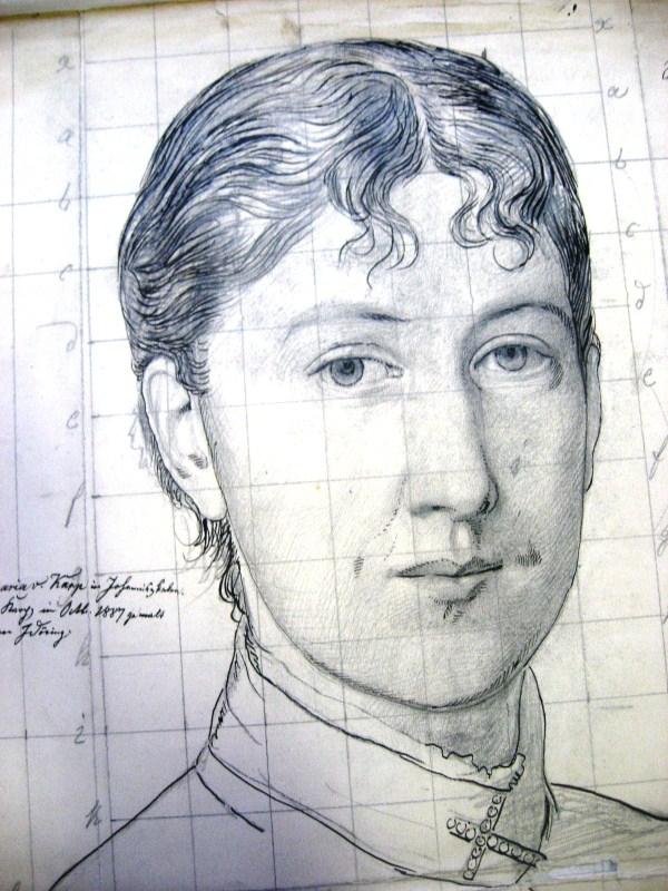 Marija Karpiene