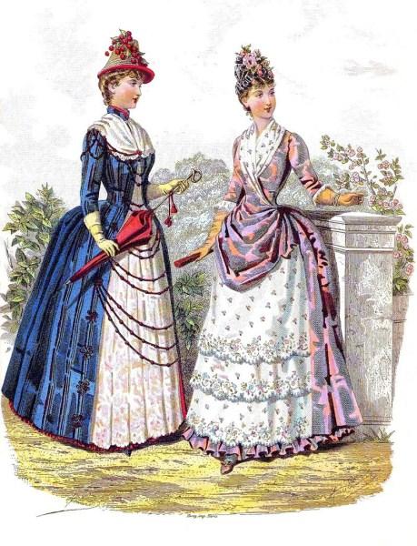 suknios