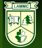 LAMMC