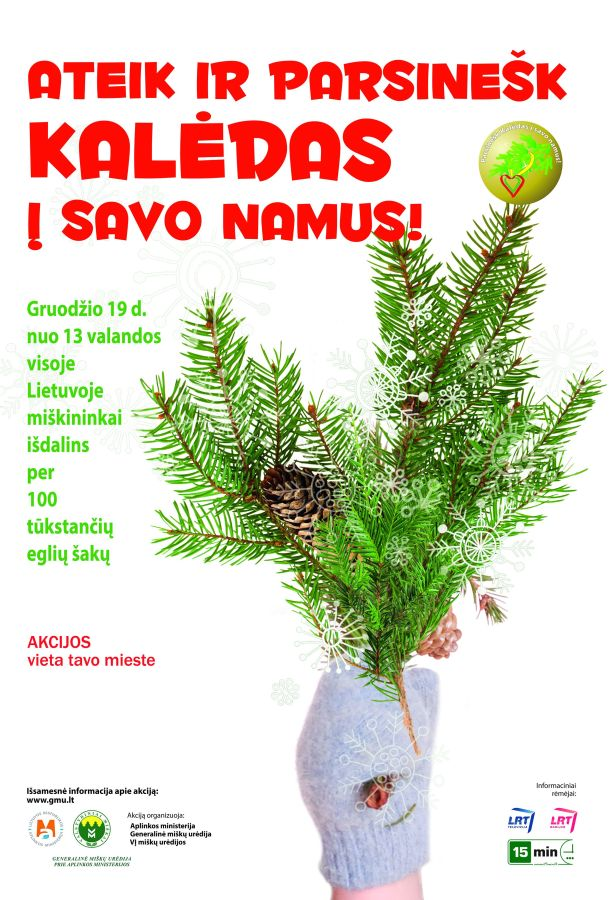 Plakatas_akcija_Parsinesk_Kaledas_i_savo_namus