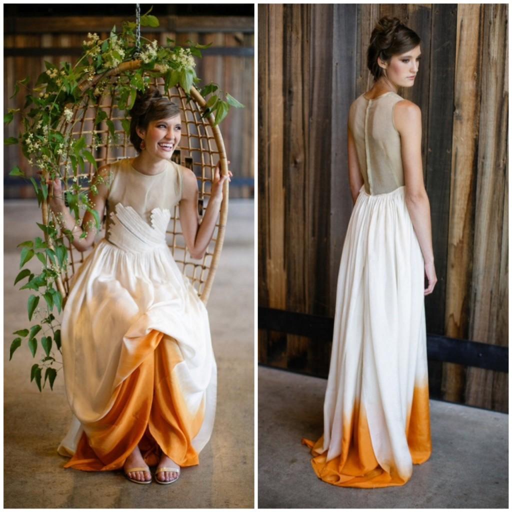 suknelės internetu