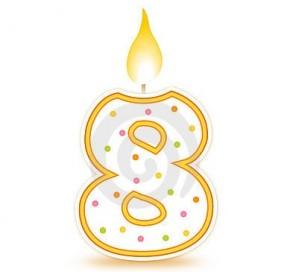 birthday-candle-8-6452035
