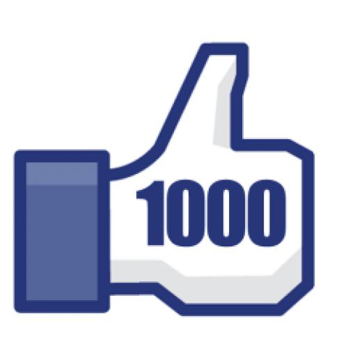Facebook_1000