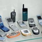 Mobilieji telefonai: ką daryti, kad jūsų skelbimas būtų pastebėtas?
