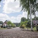 Virtualus turas – pasivaikščiojimas po vietovę neišeinant iš namų