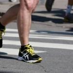 Bėgimo mėgėjus kviečia 15-asis Pasvalio maratonas