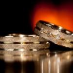 20 geriausių patarimų Jūsų vestuvėms