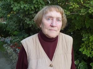 Ilgametė Joniškėlio vaistininkė Marija Varneckienė daugiau nei penkiasdešimt metų atidavė mylimai profesijai. Moteris džiaugiasi per gyvenimą galėjusi padėti daugybei žmonių.