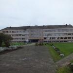 Ar reikia gelbėti seniausią Lietuvos žemės ūkio mokyklą?