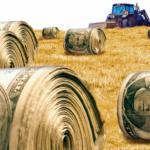 Lietuvoje ūkininkai klesti arba nuoširdūs žmonės pasiekia viską