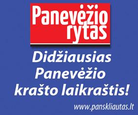 ban_didziausias_720