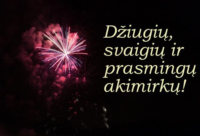 fireworks-710372_1280