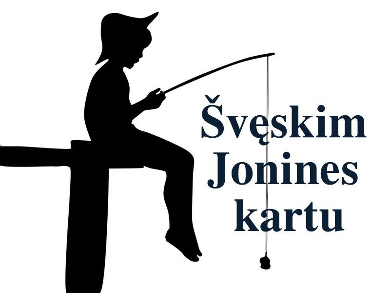 fishing-boy-1464209_1920