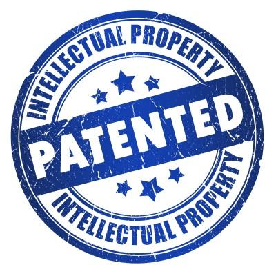 Patentas