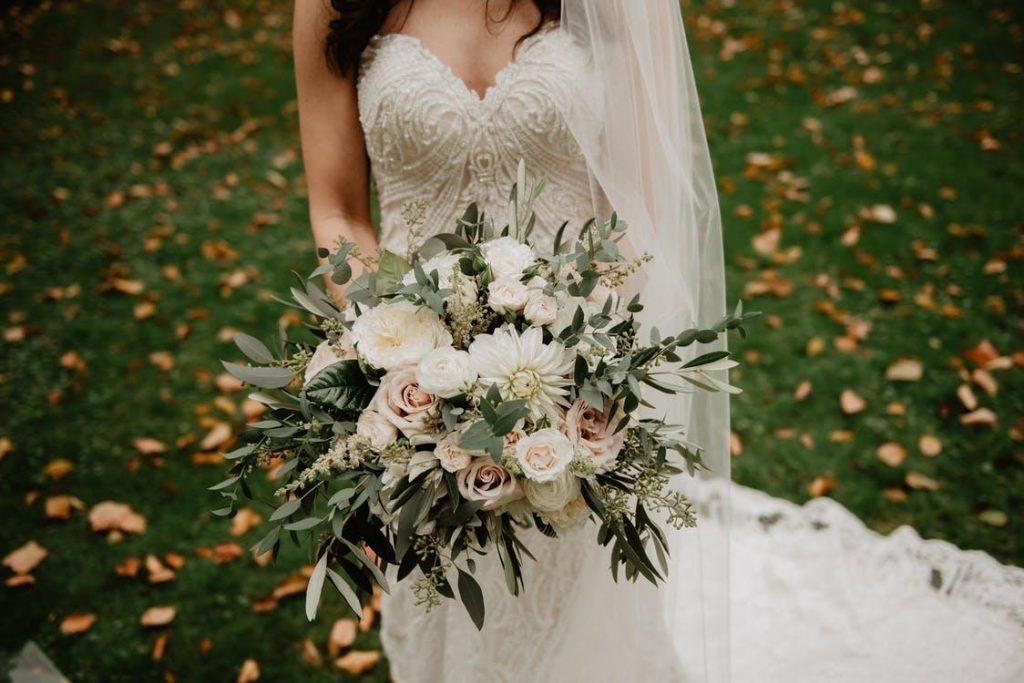 Sodybos nuoma vestuvėms